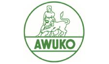 AWUKA